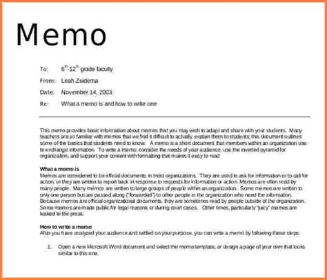 Sample Resume For Tutors by Expert Essay Writers On Thesis Statements Libdriastate