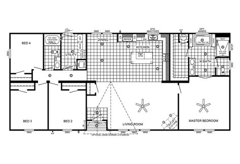 southern energy homes floor plans southern energy homes floor plans house plan 2017