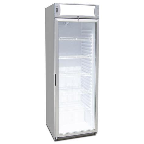 armadi refrigerati armadi refrigerati con porte a vetro attrezzature per