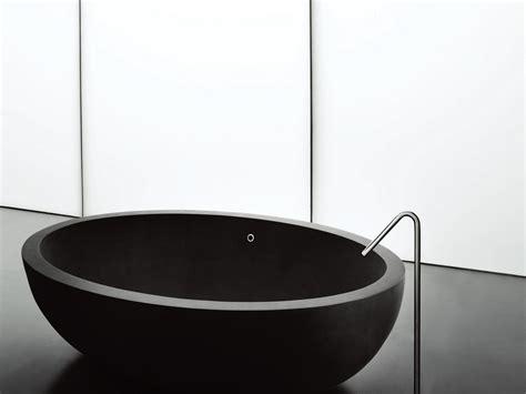i fiumi bathtub by boffi design claudio silvestrin