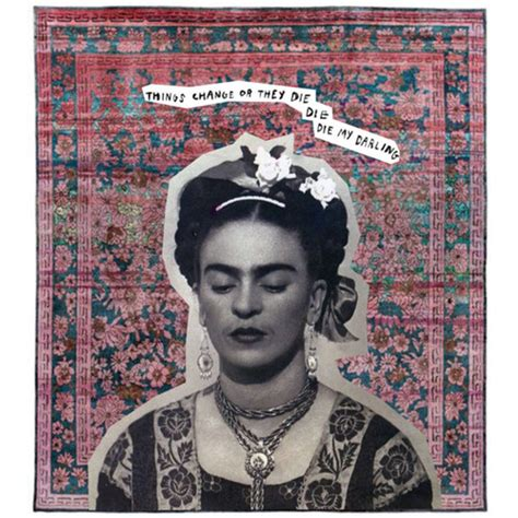biography of frida kahlo in english frida kahlo artist quotes quotesgram