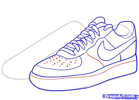 how to draw basketball shoes drawing basketball shoes 28 images how to draw