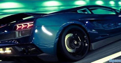 lamborghini gallardo car awesome photography