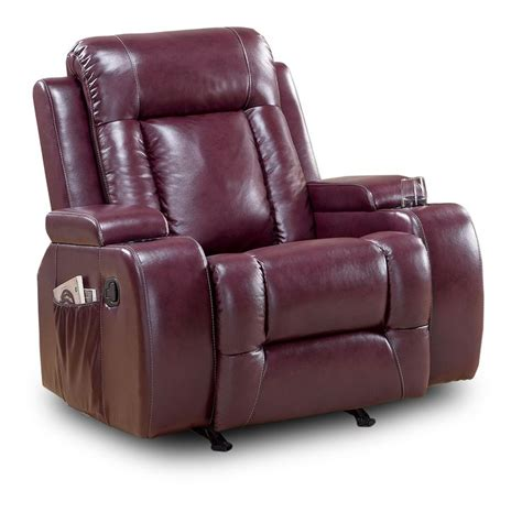 hacer sillon reclinable m 225 s de 25 ideas incre 237 bles sobre sillon reclinable en