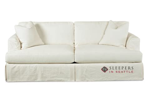 savvy sleeper sofas customize and personalize berkeley queen fabric sofa by