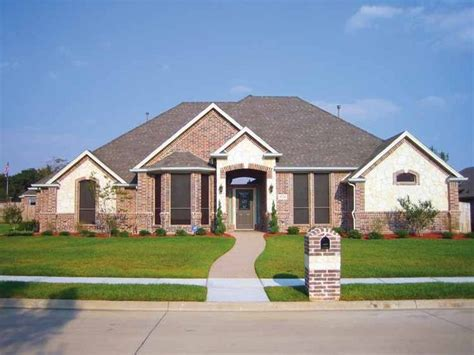 custom dream homes com 9 best ideas about 200 000 dream house plans on pinterest