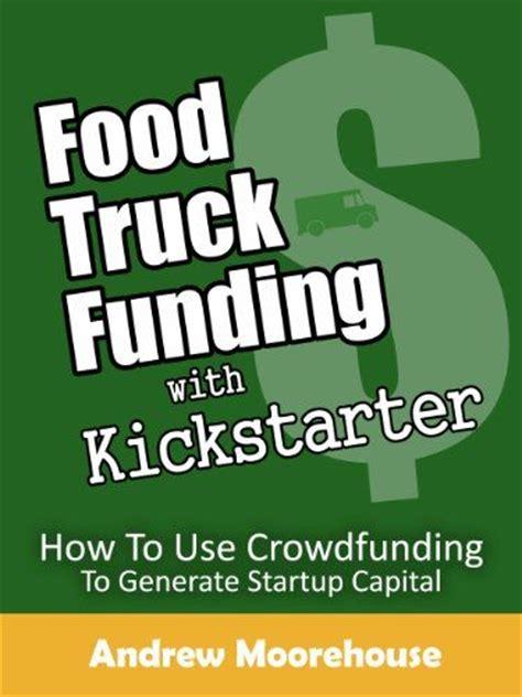 Custom Food Trucks Designed To Meet The Needs Of Every | food inspiration custom food trucks designed to meet