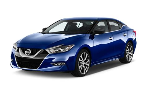 maxima nissan 2017 2017 nissan maxima reviews and rating motor trend