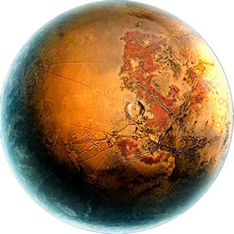 imagenes de urano png imagen planetas contenido png metroidover fandom