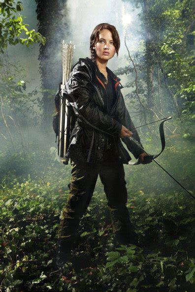 Hunger Katniss Wardrobe by Island View Costume Narnianlullaby Katniss