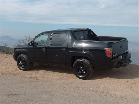 Honda Ridgeline Forum by Honda Ridgeline Owners Club Forums Honda Ridgeline