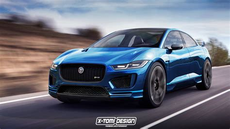 rs for suv jaguar i pace rs a performance electric suv cartavern dubai qatar uae ksa
