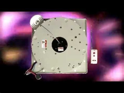 Chandelier Motor Ddj100 Chandelier Lift Motor How To Save Money And Do It Yourself