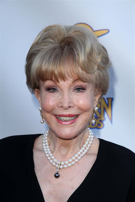 Galerry barbara eden