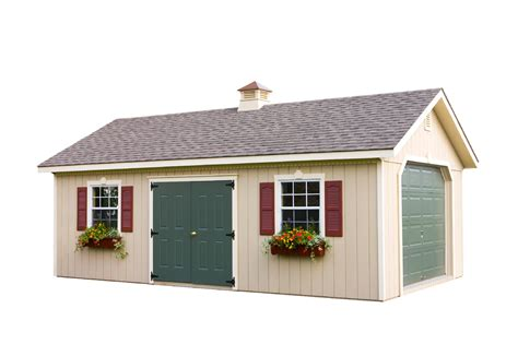 Outdoor Sheds Sears by Large Sheds Get Large Storage Sheds And Storage Buildings