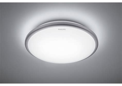 Fitting Lu Downlight Panasonic 29 model lu plafon minimalis terbaru 2018 dekor rumah