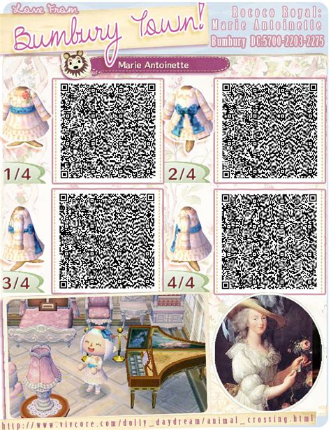 acnl qr code hair animal crossing new leaf on pinterest animal crossing