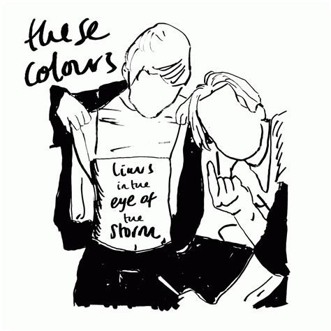 indie rock coloring book pages az coloring pages