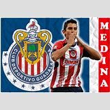 Rafael Medina Chivas | 1463 x 1005 jpeg 895kB