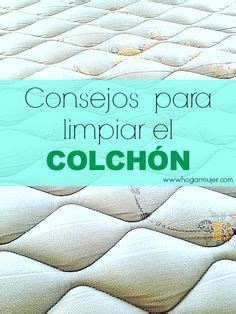 consejos colchones portal and salud on