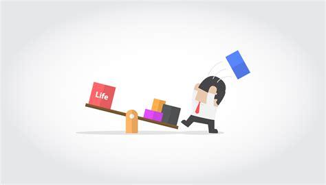 work life balance 5 simple steps to greater work life balance positive