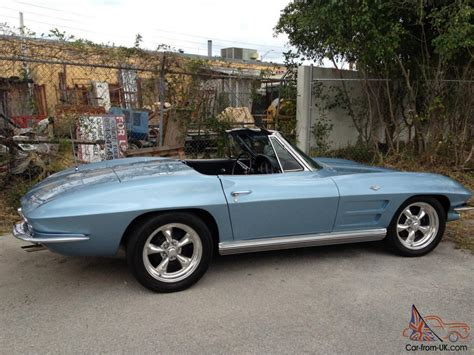 c2 corvette for sale by owner for sale by owner c2 corvette autos post
