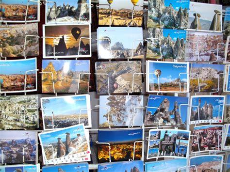 Fotos Als Postkarte Verschicken 1359 by Wie Du Postkarten Aus Aller Welt Bekommst