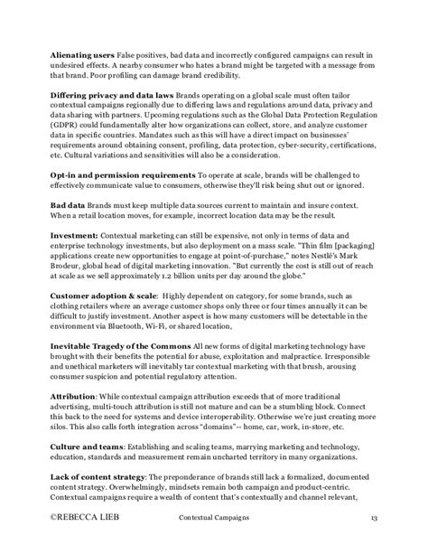 Connections Essay Exle by Integrity Essay Exles How To Do A Descriptive Essay Also Analytical Topics For Essays