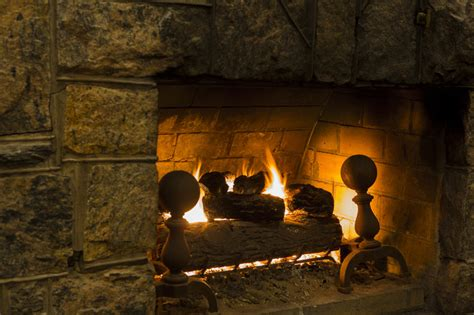 the fireplace room biagio s ristorante banquets