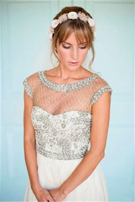 Wedding Hairstyles With Sweetheart Neckline by Updos On Bridal Updo Soft Bangs And Hairstyles