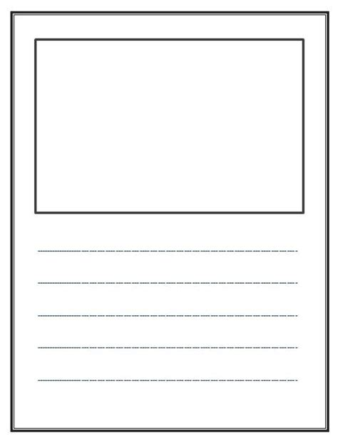 template for printing free coloring pages window after printing to return