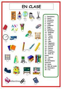 que es room layout en ingles cosas de clase vocabulario en general pinterest