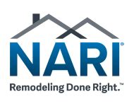 national association of the remodeling industry nari
