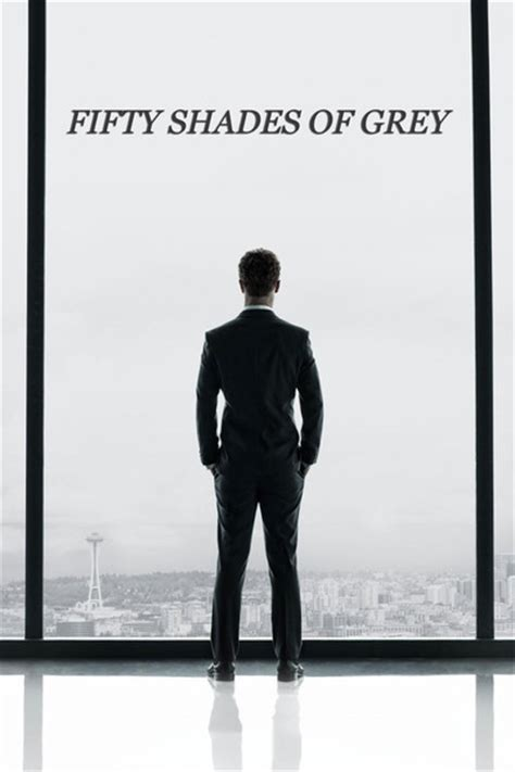 movie fifty shades of grey reviews fifty shades of grey movie review 2015 roger ebert