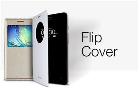 mobile flip cover mobile covers buy mobile cases at best prices in