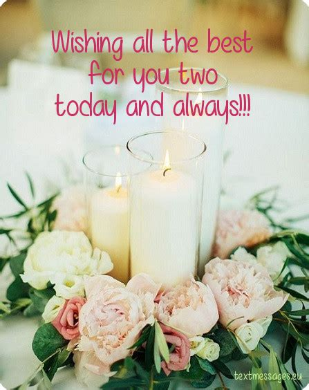 best wedding wishes messages 70 wedding wishes quotes messages with images