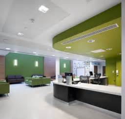 hospital interior designer healthcare interior designer