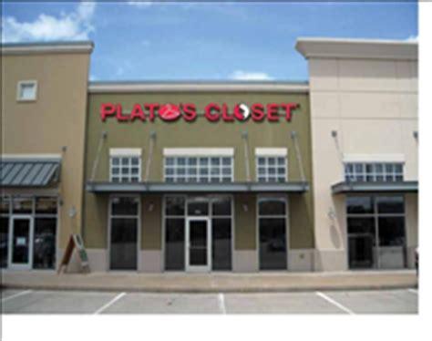 Platos Closet Locations by The Clearance Plato S Closet Grab Bag Event