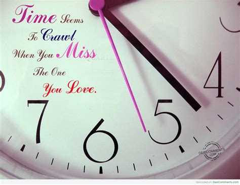 whatsapp wallpaper miss you missing you quotes pictures images graphics for facebook