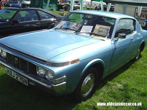 Toyota Classic Cars Toyota Classic Cars Image Search Results