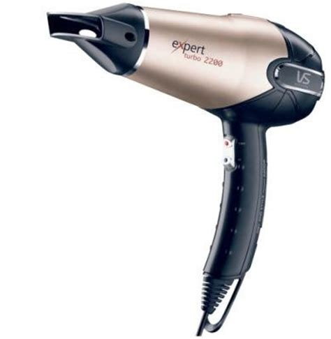 Hair Dryer Vs compare vidal sassoon vs160a expert turbo hair dryer