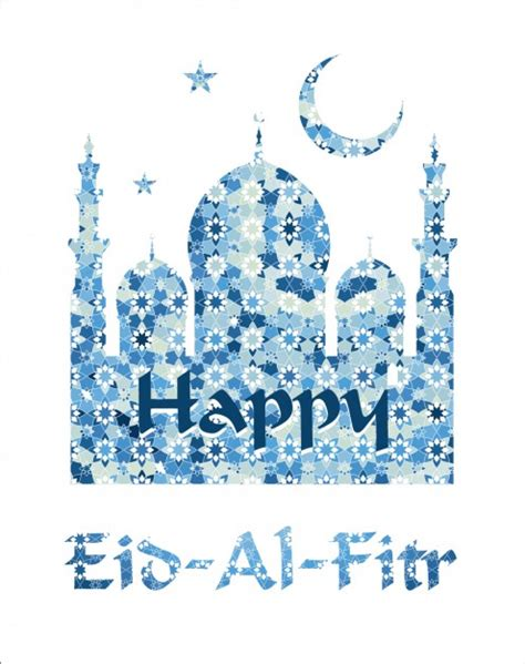 70 eid al fitr greeting wishes and eid mubarak pictures