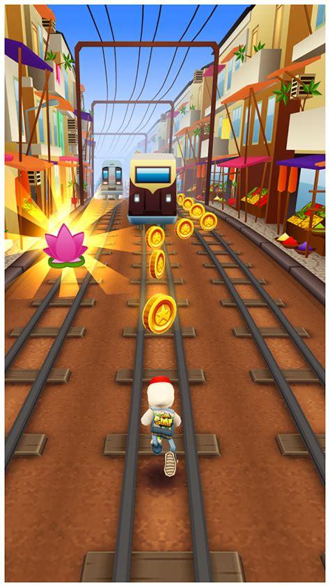 subway surfers mumbai apk subway surfers mumbai hileli mod apk indir v1 36 0 oyun ve program indir oyunprogram tr