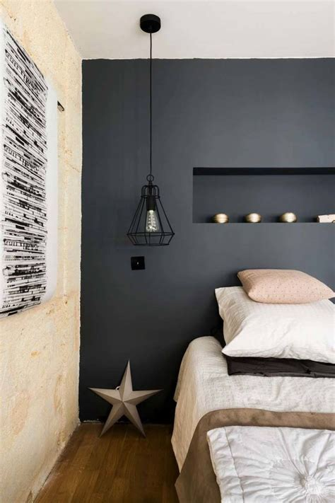 1000 ideas about recessed lighting 1000 ideas about scandinavian recessed lighting on scandinavian recessed housings