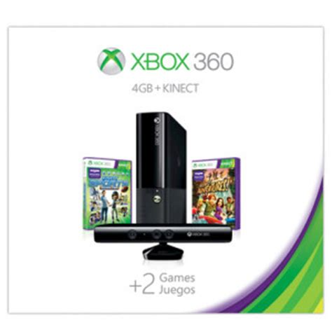 Xbox 360 Free Gift Cards - target free gift card and free shipping on many items xbox 360 dyson toys and more