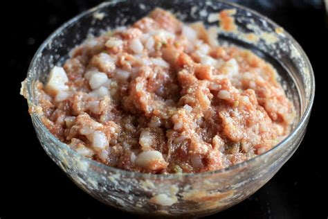 cara membuat kulit xiao long bao xiao long bao soup dumplings china sichuan food