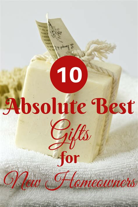 10 absolute best gifts for new homeowners everything 10 absolute best gifts for new homeowners everything