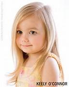 Professional Children Models