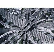 Envision Presentations Create Intersections Not Cul De Sacs