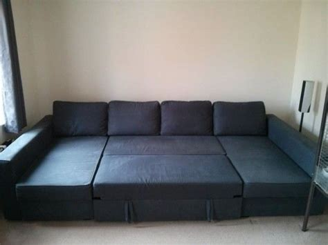ikea friheten sofa bed assembly nazarm
